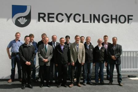 recyclinghof 01