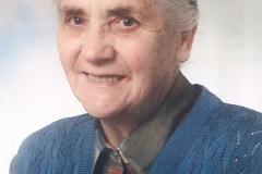 Anna Wurzer