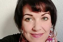 AL Angelika Faustini